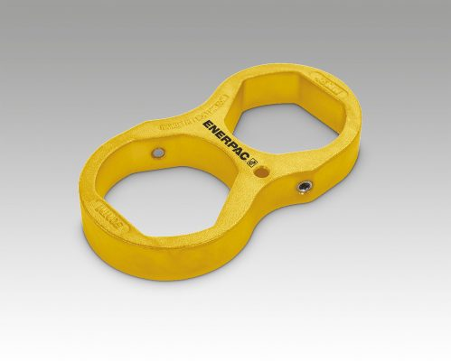 Enerpac Backing Spanner