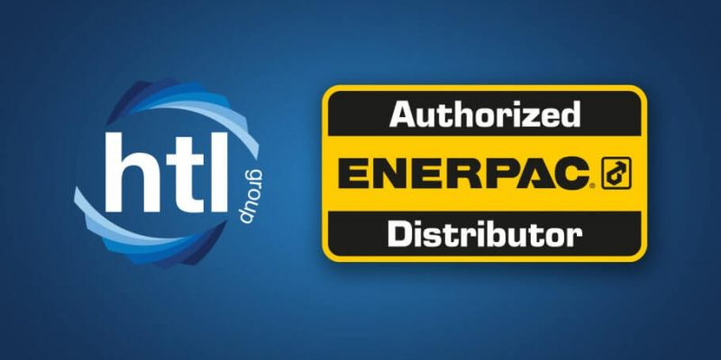Enerpac-Authorised-Distributor-910x500